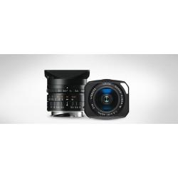 Leica Super-Elmar-M 21mm/f3.4 asph