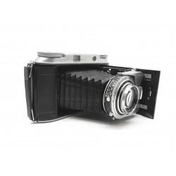 Voigtlander Besssa ll Color-Skopar 105mm F3.5 Lens Medium Format Film Camera