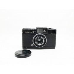Olympus-Pen Film Camera