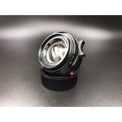 Leica summicron-m f/2 35mm E39