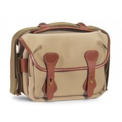 Billingham Bag (Used) Brown Color