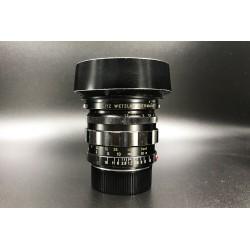 Leica Noctilux 50mm f1.2
