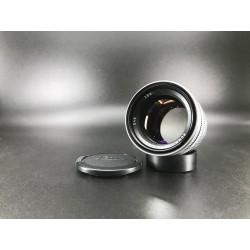 Leica Summilux 50mm F/1.4 Pre-A LTM