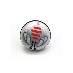 Bee-O-S Silver