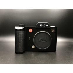 Leica SL set (Vaio-Elmarit-SL 24-90mm/f2.8-4 ASPH Lens)