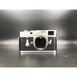 Leica M2 Rangefinder Film Camera
