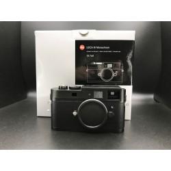 Leica Monochrom Digital Camera (Black)10760