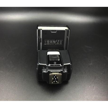 Leica Flash SF 40 (14624) used