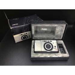 Rollei Prego 70 Film Camera