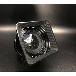 Leica Super-Angulon-R 21mm F/4