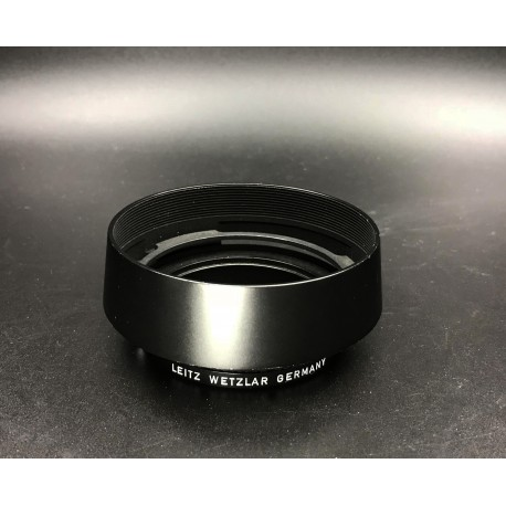 Leica Hood For 50mm F/1.2 12503