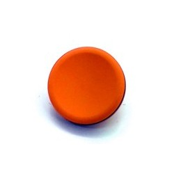 Bop-O-S Orange