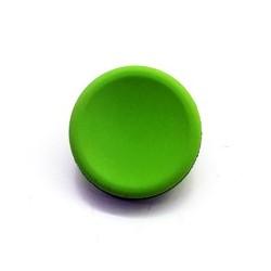 Bop-O-S Green