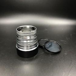 Simlar f/1.5 50mm Tokyo Optical Co.