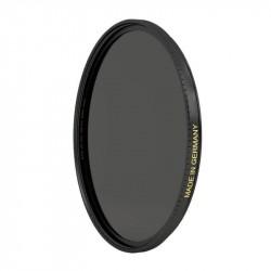 B+W E46 ND 0.6 4X Filter Black Color
