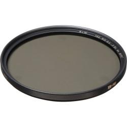 B+W Series 7 (102m) ND 0.6 4x Filter (MRC)