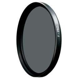 B+W E39 ND 0.6 4X ND Filter with Single Coating