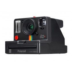 Polaroid Originals One Step2 Viewfinder i-Type Camera Ver 2