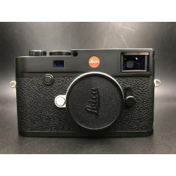 Leica M10 Digital Camera Blk (used)