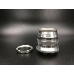 Cooke Amotal Anastigmat 2 inch 50mm F/2