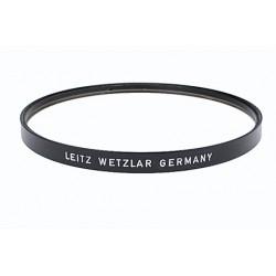 Leica Serial 7 filter
