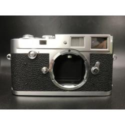 Leica M2 Film Camera