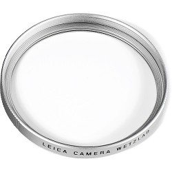 Leica Filter UVa II E60