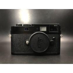 Leica M9-P Digital Camera Blk (used)