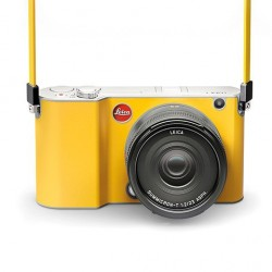 Leica T-Snap (yellow)