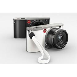 T-Snap Leica T (White)