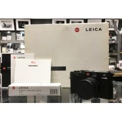 "Leica ""Ein stuck Leica"" M6 Film Camera With Summilux - M 35mm F/1.4 (10469)"
