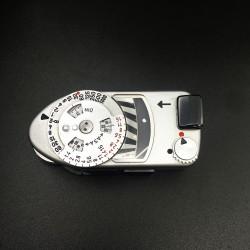 Leica MR meter