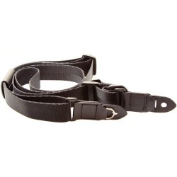 Rapid Slider Camera Strap (Black)