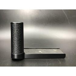 Leica grip 14405 for film leica (M7 M6 MP)