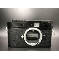 Leica M9-P Digital Camera Black