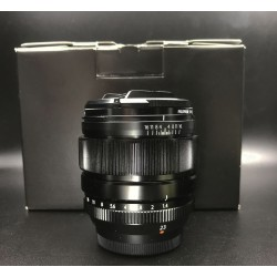 Fujinon XF 23mm F/1.4R