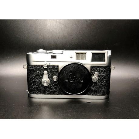 Leica M2 10800