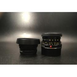 Leica Summicron-C 40mm f/2 (Germany)
