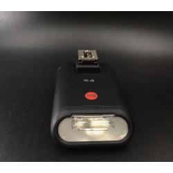 Leica SF 26 (14622) Black