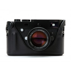 Artisan & Artist Leica M240 Leather Case (LMB-MPM)