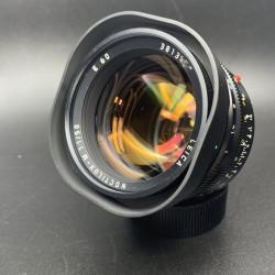 LEICA NOCTILUX-M 50 mm f/1. 1