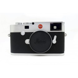 Leica M10 Digital Rangefinder Camera (Silver) (BRAND NEW)20001