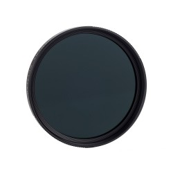 Leica E46 ND 4-Stop 16x Filter Black