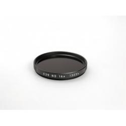 Leica E39 ND 16x Filter (13054)