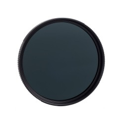 leica E55 ND 16x Filter Black 13056