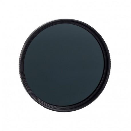 leica E55 ND 16x Filter Black 13056