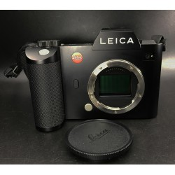 Leica SL Digital Camera