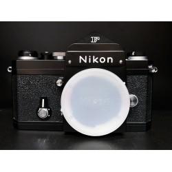 Nickon AF Micro Kikkor