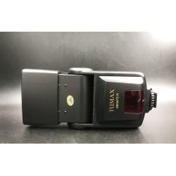 Tumax 880 AFZ-N Flash
