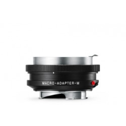 Leica MACRO-ADAPTER-M